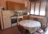 Appartamento in affitto a San Martino di Venezze, 3 locali, zona Località: San Martino di Venezze, prezzo € 390 | Cambio Casa.it