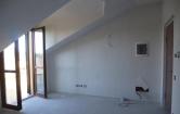 Appartamento in vendita a Cislago, 3 locali, prezzo € 125.000 | CambioCasa.it