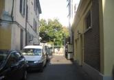Laboratorio in vendita a Parma, 9999 locali, zona Località: San Leonardo - Stazione Ferrovia, prezzo € 150.000 | Cambio Casa.it