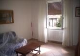 Appartamento in affitto a Montevarchi, 4 locali, zona Zona: Pestello, prezzo € 550 | CambioCasa.it