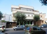 Immobile Commerciale in vendita a San Cesario di Lecce, 1 locali, zona Località: San Cesario di Lecce, prezzo € 75.000 | CambioCasa.it