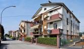 Appartamento in vendita a Montecchio Maggiore, 4 locali, zona Zona: Alte Ceccato, prezzo € 75.000 | CambioCasa.it