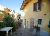 Altro in vendita a Arezzo, 3 locali, zona Località: San Firenze - Fonte di Sala, prezzo € 145.000 | Cambio Casa.it
