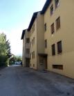 Appartamento in vendita a Pergine Valsugana, 3 locali, zona Località: Pergine Valsugana - Centro, prezzo € 210.000 | Cambio Casa.it