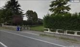 Terreno Edificabile Residenziale in vendita a Pramaggiore, 9999 locali, zona Località: Pramaggiore, prezzo € 80.000 | Cambio Casa.it