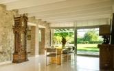 Villa in vendita a Cervarese Santa Croce, 5 locali, zona Zona: Montemerlo, Trattative riservate | Cambio Casa.it