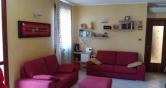 Appartamento in vendita a Cinto Euganeo, 4 locali, zona Località: Cinto Euganeo, prezzo € 124.000 | Cambio Casa.it