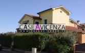Appartamento in affitto a Montegalda, 4 locali, zona Località: Montegalda - Centro, prezzo € 530 | Cambio Casa.it