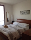 Villa a Schiera in vendita a Giacciano con Baruchella, 4 locali, zona Località: Giacciano Con Baruchella - Centro, prezzo € 99.000 | CambioCasa.it