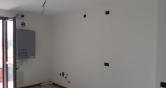 Appartamento in vendita a Loreggia, 3 locali, zona Zona: Loreggiola, prezzo € 120.000 | Cambio Casa.it