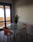 Appartamento in affitto a Arezzo, 2 locali, zona Località: La Pace / La Marchionna, prezzo € 490 | Cambio Casa.it