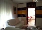 Villa Bifamiliare in vendita a Saletto, 4 locali, prezzo € 365.000 | CambioCasa.it