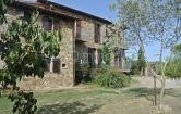 Rustico / Casale in vendita a Panicale, 5 locali, zona Zona: Colle San Paolo, prezzo € 395.000 | Cambio Casa.it