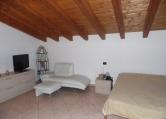 Villa a Schiera in vendita a Guarda Veneta, 4 locali, zona Località: Guarda Veneta - Centro, prezzo € 128.000 | CambioCasa.it