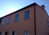 Appartamento in vendita a Cologna Veneta, 3 locali, prezzo € 59.000 | Cambio Casa.it
