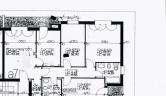 Appartamento in vendita a Ponte San Nicolò, 4 locali, zona Località: Ponte San Nicolò, prezzo € 133.000 | Cambio Casa.it