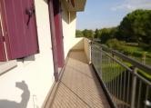 Appartamento in vendita a Pianiga, 3 locali, prezzo € 135.000 | Cambio Casa.it