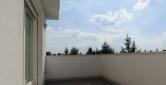 Attico / Mansarda in vendita a Cadoneghe, 4 locali, zona Zona: Mejaniga, prezzo € 228.000 | CambioCasa.it