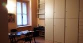 Appartamento in affitto a Parma, 1 locali, zona Zona: Centro storico, prezzo € 500 | Cambio Casa.it
