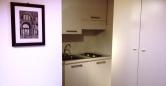 Appartamento in affitto a Parma, 1 locali, zona Zona: Centro storico, prezzo € 350 | Cambio Casa.it