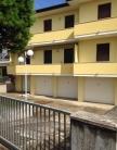 Appartamento in vendita a Villanova del Ghebbo, 6 locali, zona Località: Villanova del Ghebbo, prezzo € 100.000 | CambioCasa.it