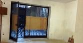 Negozio / Locale in affitto a Parma, 1 locali, zona Zona: Centro storico, prezzo € 1.150 | Cambio Casa.it