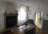 Villa in vendita a Este, 5 locali, zona Località: Este, prezzo € 140.000   Cambio Casa.it