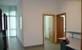 Ufficio / Studio in affitto a Merano, 9999 locali, prezzo € 1.200 | Cambio Casa.it