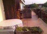 Appartamento in vendita a Sirmione, 3 locali, zona Zona: Colombare, prezzo € 150.000 | CambioCasa.it