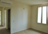 Appartamento in affitto a Cavezzo, 3 locali, zona Località: Cavezzo - Centro, prezzo € 480 | Cambio Casa.it