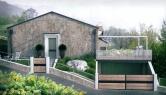 Terreno Edificabile Residenziale in vendita a Grancona, 9999 locali, prezzo € 85.000 | CambioCasa.it