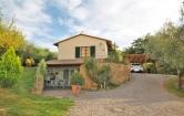 Villa in vendita a Montepulciano, 5 locali, zona Zona: Montepulciano Capoluogo, prezzo € 320.000 | Cambio Casa.it