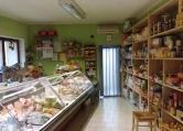 Negozio / Locale in vendita a Gabiano, 9999 locali, zona Località: Gabiano, prezzo € 48.000 | Cambio Casa.it