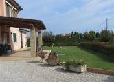 Villa in vendita a Veggiano, 9 locali, zona Zona: Trambacche, prezzo € 380.000 | Cambio Casa.it