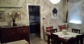 Appartamento in vendita a Tribano, 2 locali, zona Località: Tribano - Centro, prezzo € 65.000 | CambioCasa.it