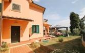 Villa a Schiera in vendita a Torrita di Siena, 4 locali, zona Zona: Torrita, prezzo € 190.000 | Cambio Casa.it