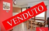 Appartamento in vendita a Cervignano del Friuli, 2 locali, zona Località: Cervignano del Friuli, Trattative riservate | Cambio Casa.it