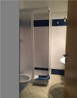 Appartamento in affitto a Cles, 2 locali, prezzo € 430 | CambioCasa.it