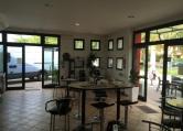 Immobile Commerciale in vendita a Baone, 9999 locali, zona Zona: Rivadolmo, Trattative riservate | Cambio Casa.it