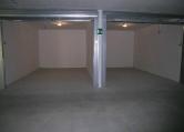 Box / Garage in vendita a SanRemo, 9999 locali, zona Località: Sanremo, prezzo € 25.000 | CambioCasa.it