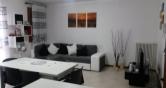Appartamento in vendita a Fossò, 3 locali, zona Località: Fossò - Centro, prezzo € 111.000 | Cambio Casa.it