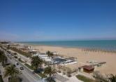 Attico / Mansarda in vendita a Pescara, 6 locali, zona Zona: Centro, Trattative riservate | Cambio Casa.it