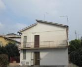 Appartamento in vendita a Rovigo, 2 locali, zona Zona: San Bortolo, prezzo € 35.000 | CambioCasa.it
