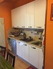 Villa in vendita a Due Carrare, 5 locali, zona Zona: Terradura, prezzo € 230.000 | Cambio Casa.it