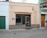 Negozio / Locale in vendita a Taviano, 4 locali, prezzo € 65.000 | Cambio Casa.it