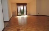 Appartamento in vendita a Cittadella, 3 locali, zona Località: Cittadella, prezzo € 140.000 | Cambio Casa.it