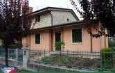 Villa Bifamiliare in vendita a Soave, 9999 locali, zona Zona: Costeggiola, prezzo € 180.000 | Cambio Casa.it