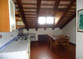 Appartamento in affitto a Loreggia, 3 locali, zona Località: Loreggia - Centro, prezzo € 440 | CambioCasa.it