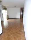 Appartamento in vendita a Vigonza, 3 locali, zona Zona: Codiverno, prezzo € 65.000 | Cambio Casa.it