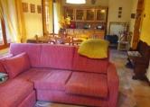 Villa in vendita a Roana, 6 locali, zona Zona: Roana, prezzo € 370.000 | Cambio Casa.it